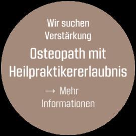 Webteaser_Jobanzeige