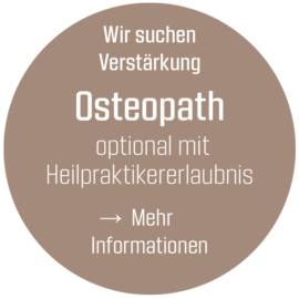 Webteaser_Jobanzeige-Osteopath