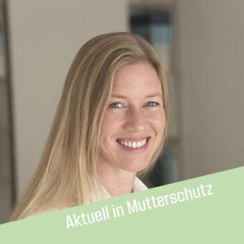 Heilpraktikerin Melanie Spinneken, Praxis Osteotop Aschaffenburg